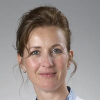 Mw.  van de Sande-de Ruijter