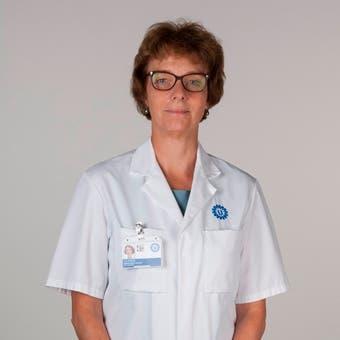 Drs.  van Es