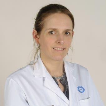 Dr.    Lely