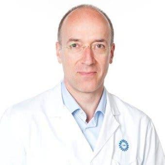 Dr.    Blank