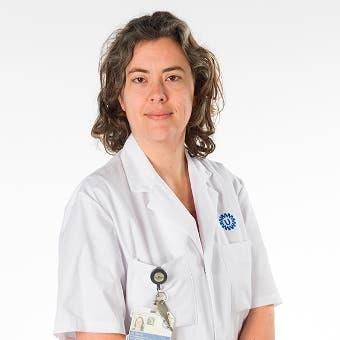 Dr.    Verbeek