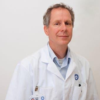 Prof. dr.   Oldenburg