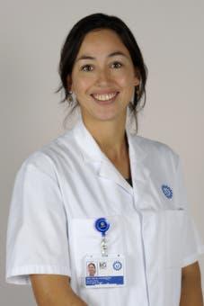 Drs.   Langemeijer