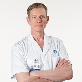 Prof.dr.   Suyker