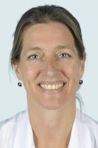 Dr. H.M. van Santen