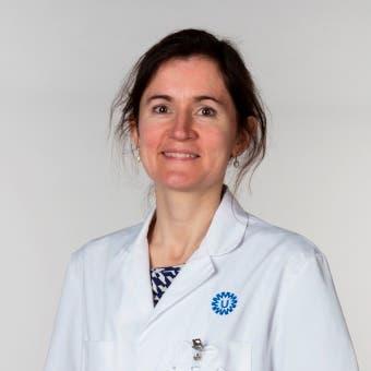 Dr.   van Loon