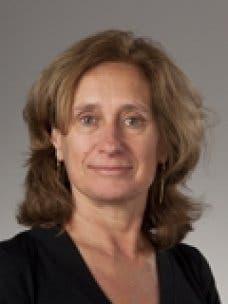 Prof. Dr.    Notermans