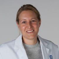 Drs.    Thijs