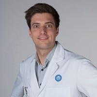 Dr.  van Kruijsdijk