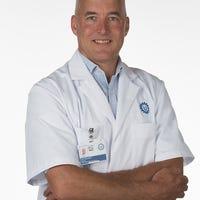 Drs.   Braunius