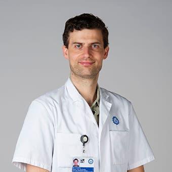 Dr.  Kootte