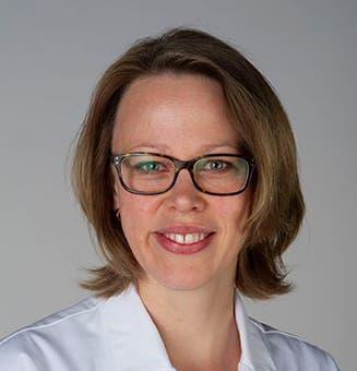 Dr.    Belle-van Meerkerk