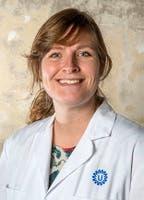 Dr.  van der Gijp