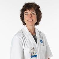 Dr.  van Dijk