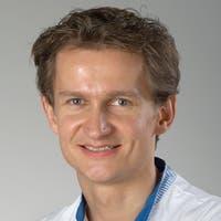 Dr.  van der Heijden