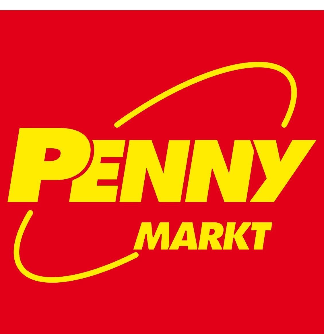 penny-logo_schutzzone.jpg