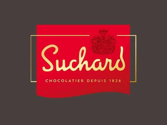 Isobar Case Suchard