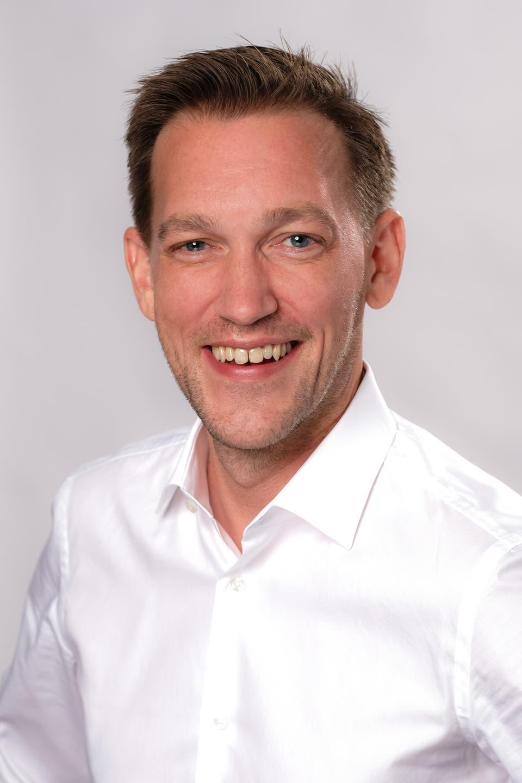 Jakob Schönherr