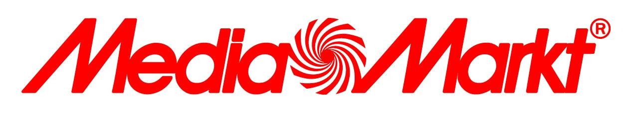 Client Logo Mediamarkt