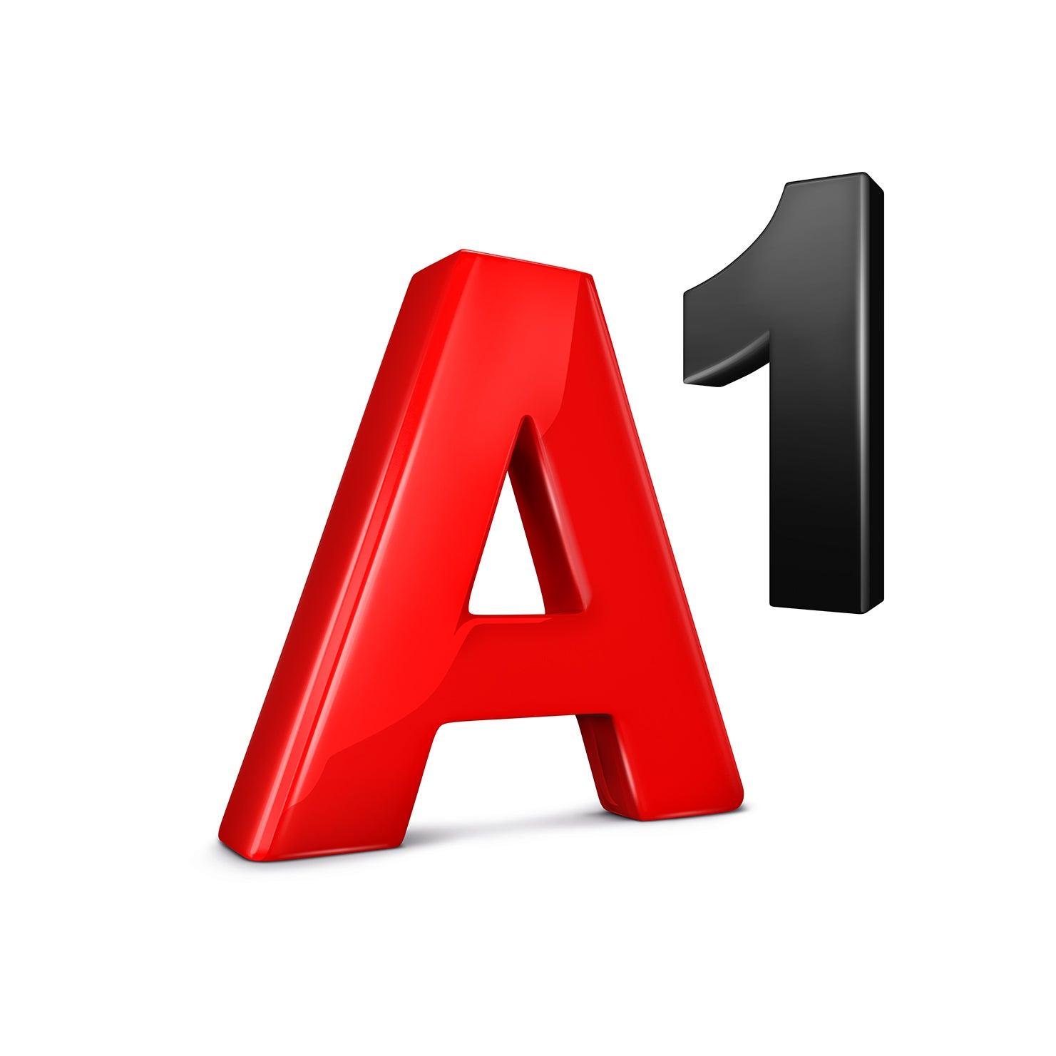 Client Logo A1