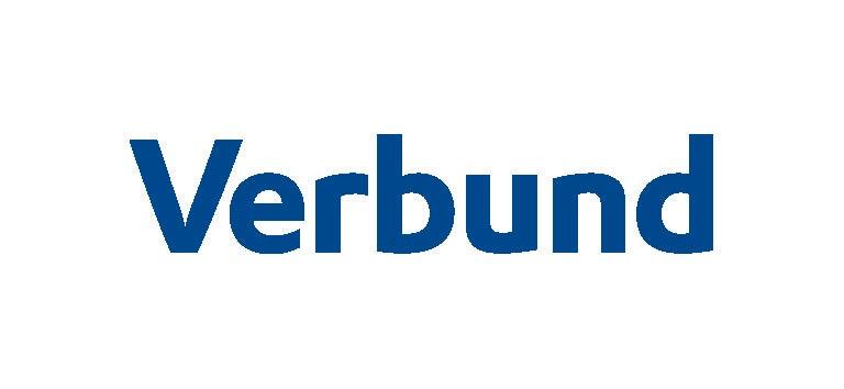 Client Logo Verbund