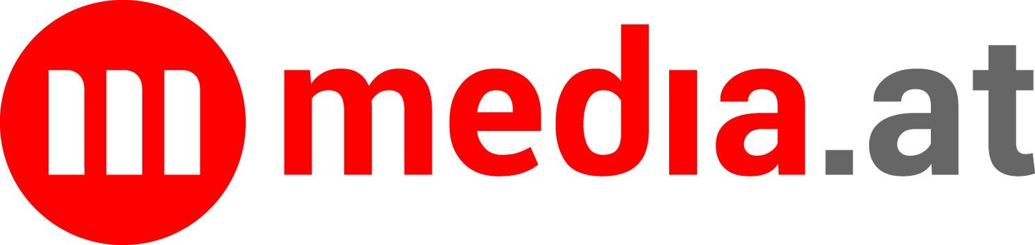 media.at logo