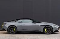 Aston Martin DB11 Exterior Side