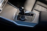 BMW 3 Series Gear Stick
