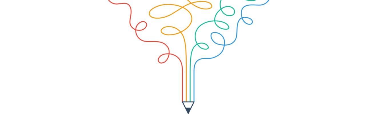 colour pen