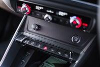 Audi Q3 Sportback Climate Control