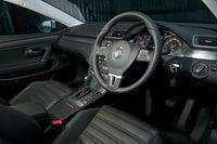 Volkswagen CC Driver's Seat