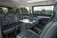Toyota Proace Verso Back Car Seats
