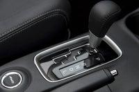 Mitsubishi Outlander gearbox