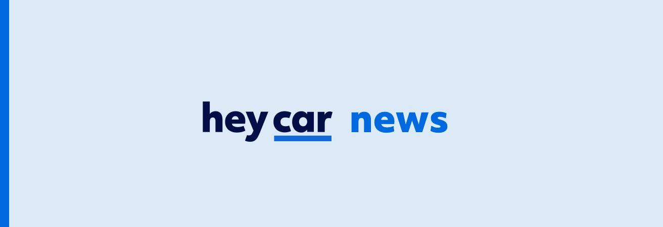 heycar news graphic