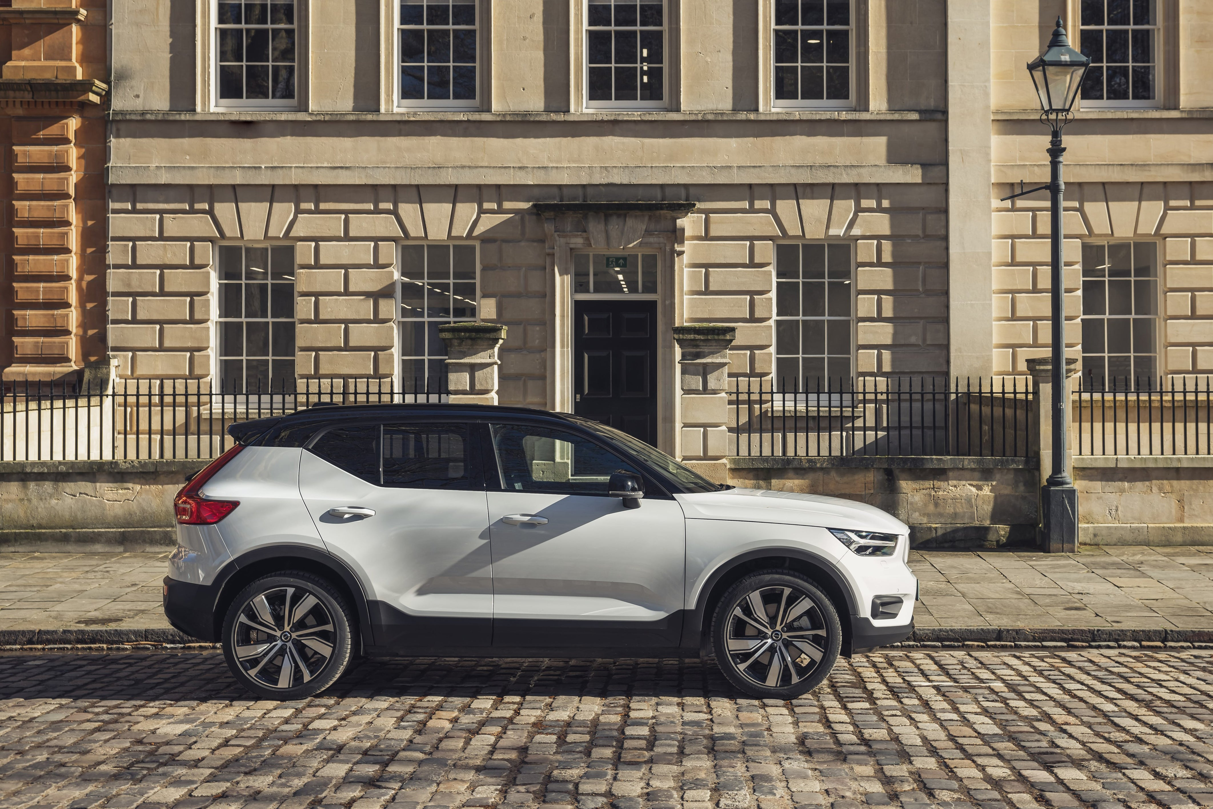 Best small SUVs and crossovers