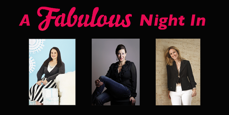 a-fabulous-night-in_1.png