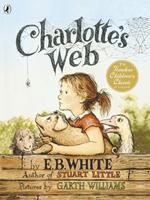 charlottes-web.png