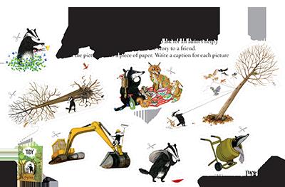 tidy-emily-gravett-activity-sheet-story.png