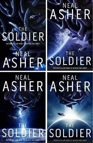 neal-asher-soldier-jacket.jpg