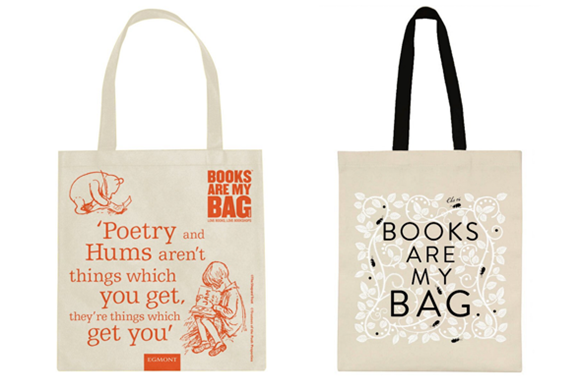 books-are-my-bag-bags-2016_1.png