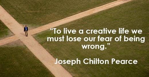 Joseph Chilton Pearce Quote.jpg