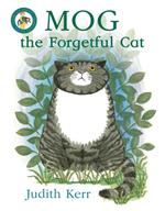mog-the-cat.jpg