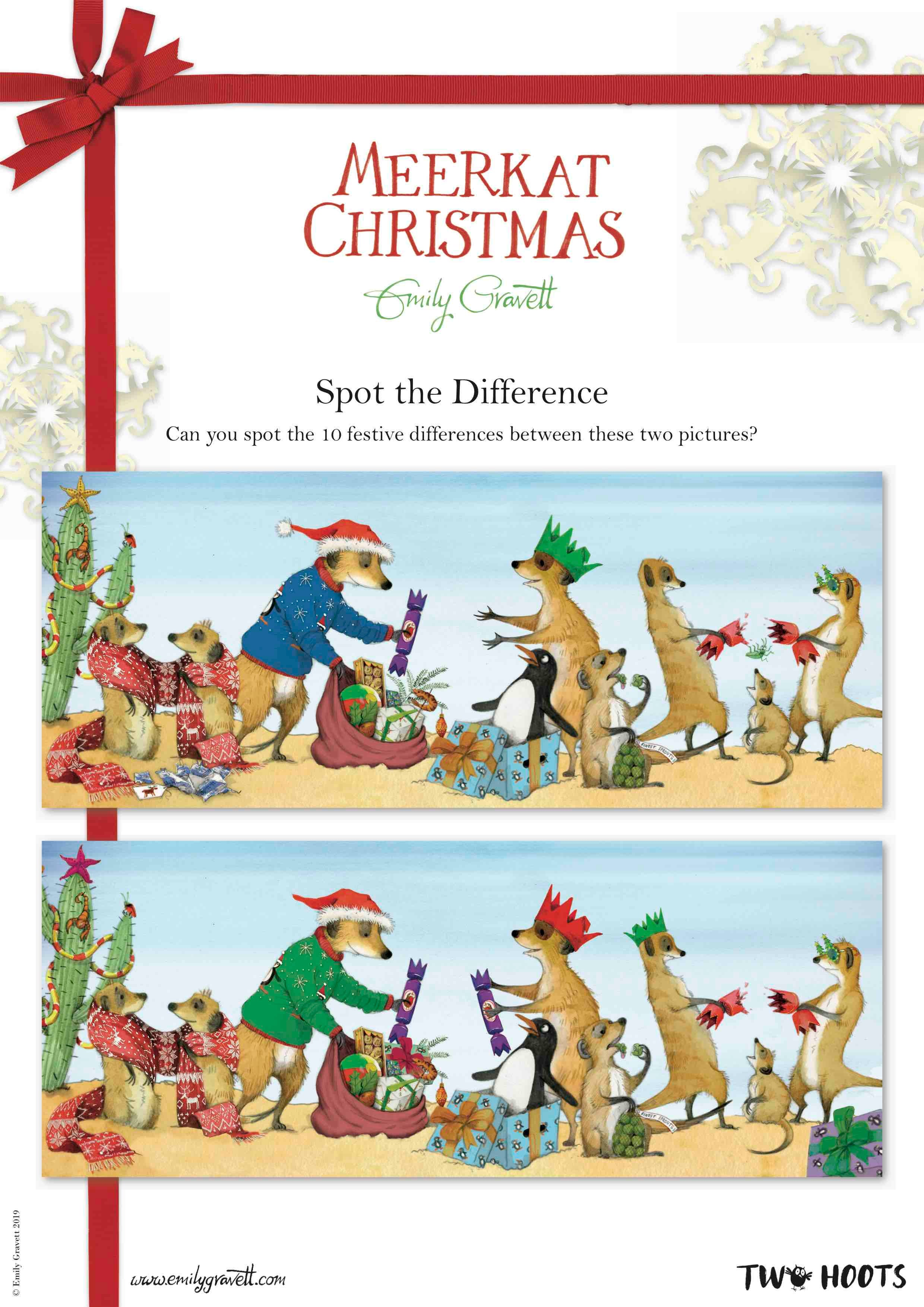 Meerkat-Christmas-Spot-the-Difference-web-image.jpg