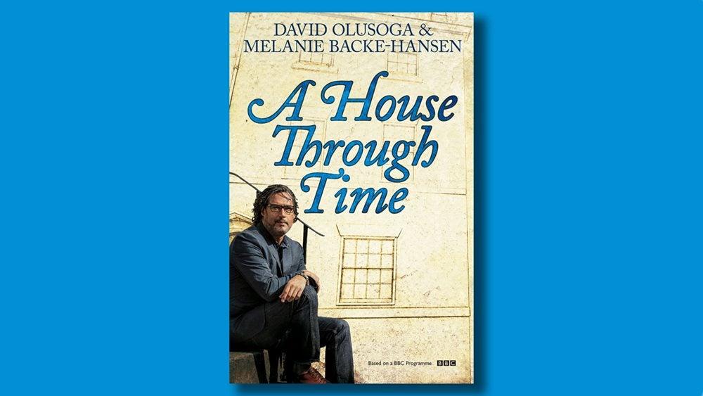 a-house-through-time-header.jpg