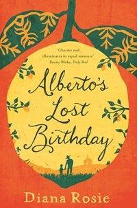 Alberto-s-Lost-Birthday-mmp.jpg