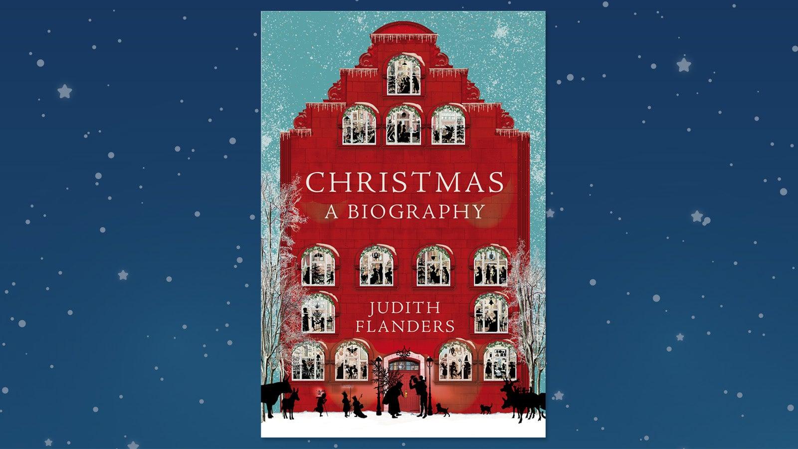 christmas-biography-header-book-traditions.jpg