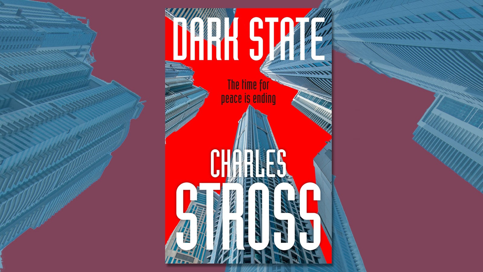 charles-stross-dark-state-book-empire-games (1).jpg