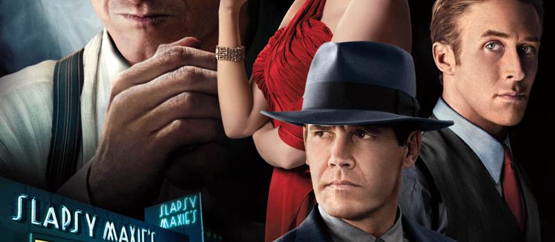Gangster Squad film poster cropped Ryan Gosling Josh Brolin