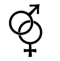 female-male-symbol.jpg