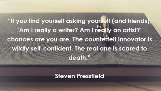 Steve Pressfield quote.jpg